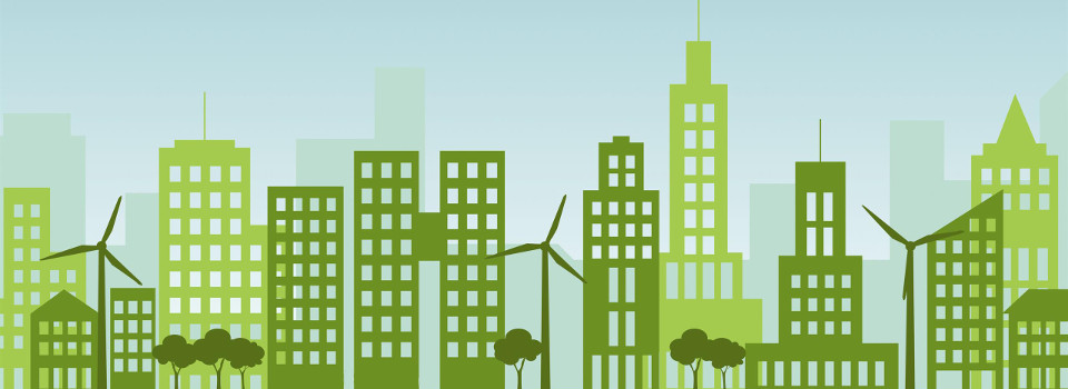 Green Building Breeam LEED Certification